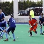 Mens Hockey Bermuda, November 25 2012 (22)
