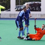 Mens Hockey Bermuda, November 25 2012 (23)
