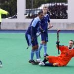Mens Hockey Bermuda, November 25 2012 (23)