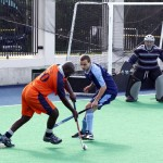 Mens Hockey Bermuda, November 25 2012 (24)