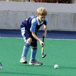 Mens Hockey Bermuda, November 25 2012 (25)