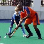 Mens Hockey Bermuda, November 25 2012 (26)