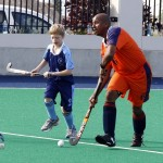 Mens Hockey Bermuda, November 25 2012 (27)