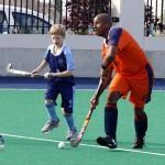 Mens Hockey Bermuda, November 25 2012 (27)