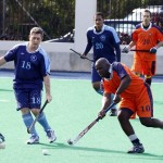 Mens Hockey Bermuda, November 25 2012 (28)