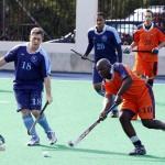 Mens Hockey Bermuda, November 25 2012 (28)