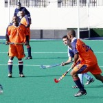 Mens Hockey Bermuda, November 25 2012 (29)
