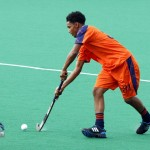 Mens Hockey Bermuda, November 25 2012 (3)