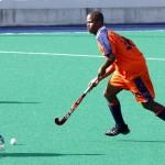 Mens Hockey Bermuda, November 25 2012 (30)