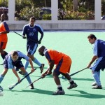 Mens Hockey Bermuda, November 25 2012 (31)