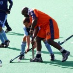 Mens Hockey Bermuda, November 25 2012 (32)