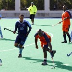 Mens Hockey Bermuda, November 25 2012 (33)