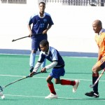 Mens Hockey Bermuda, November 25 2012 (34)