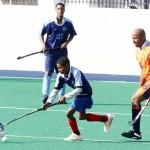 Mens Hockey Bermuda, November 25 2012 (34)