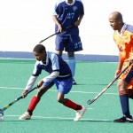 Mens Hockey Bermuda, November 25 2012 (35)
