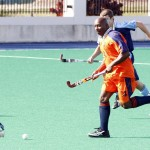 Mens Hockey Bermuda, November 25 2012 (36)