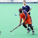 Mens Hockey Bermuda, November 25 2012 (4)