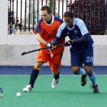 Mens Hockey Bermuda, November 25 2012 (5)