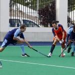 Mens Hockey Bermuda, November 25 2012 (6)