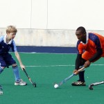 Mens Hockey Bermuda, November 25 2012 (7)