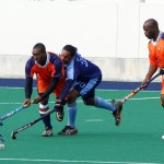 Mens Hockey Bermuda, November 25 2012 (8)