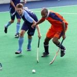 Mens Hockey Bermuda, November 25 2012 (9)