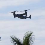 Military Aircraft Airplanes Bermuda LF Wade International Airport, Nov 27 2012 (2)