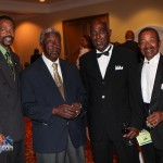 PLP Progressive Labour Party Annual Banquet Bermuda, November 3 2012-1-10