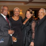 PLP Progressive Labour Party Annual Banquet Bermuda, November 3 2012-1-11