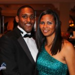 PLP Progressive Labour Party Annual Banquet Bermuda, November 3 2012-1-12