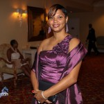 PLP Progressive Labour Party Annual Banquet Bermuda, November 3 2012-1-13