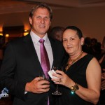 PLP Progressive Labour Party Annual Banquet Bermuda, November 3 2012-1-14