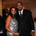 PLP Progressive Labour Party Annual Banquet Bermuda, November 3 2012-1-15