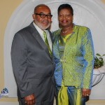 PLP Progressive Labour Party Annual Banquet Bermuda, November 3 2012-1