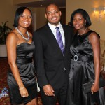 PLP Progressive Labour Party Annual Banquet Bermuda, November 3 2012-1-16