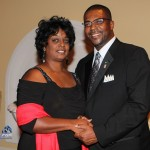 PLP Progressive Labour Party Annual Banquet Bermuda, November 3 2012-1-17