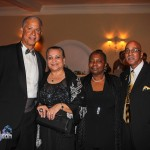 PLP Progressive Labour Party Annual Banquet Bermuda, November 3 2012-1-18