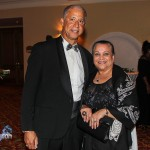 PLP Progressive Labour Party Annual Banquet Bermuda, November 3 2012-1-19
