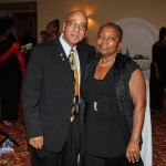 PLP Progressive Labour Party Annual Banquet Bermuda, November 3 2012-1-20