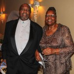 PLP Progressive Labour Party Annual Banquet Bermuda, November 3 2012-1-21