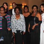 PLP Progressive Labour Party Annual Banquet Bermuda, November 3 2012-1-22