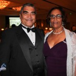 PLP Progressive Labour Party Annual Banquet Bermuda, November 3 2012-1-23