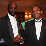 PLP Progressive Labour Party Annual Banquet Bermuda, November 3 2012-1-24