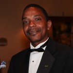 PLP Progressive Labour Party Annual Banquet Bermuda, November 3 2012-1-25