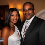 PLP Progressive Labour Party Annual Banquet Bermuda, November 3 2012-1-26