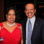 PLP Progressive Labour Party Annual Banquet Bermuda, November 3 2012-1-27