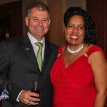 PLP Progressive Labour Party Annual Banquet Bermuda, November 3 2012-1-28