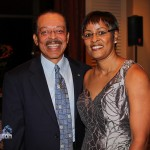 PLP Progressive Labour Party Annual Banquet Bermuda, November 3 2012-1-29