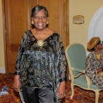 PLP Progressive Labour Party Annual Banquet Bermuda, November 3 2012-1-3