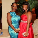 PLP Progressive Labour Party Annual Banquet Bermuda, November 3 2012-1-30